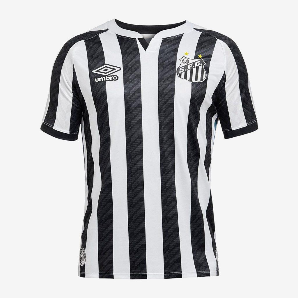 maillot-exterieur-2020-2021-santos-fc-umbro