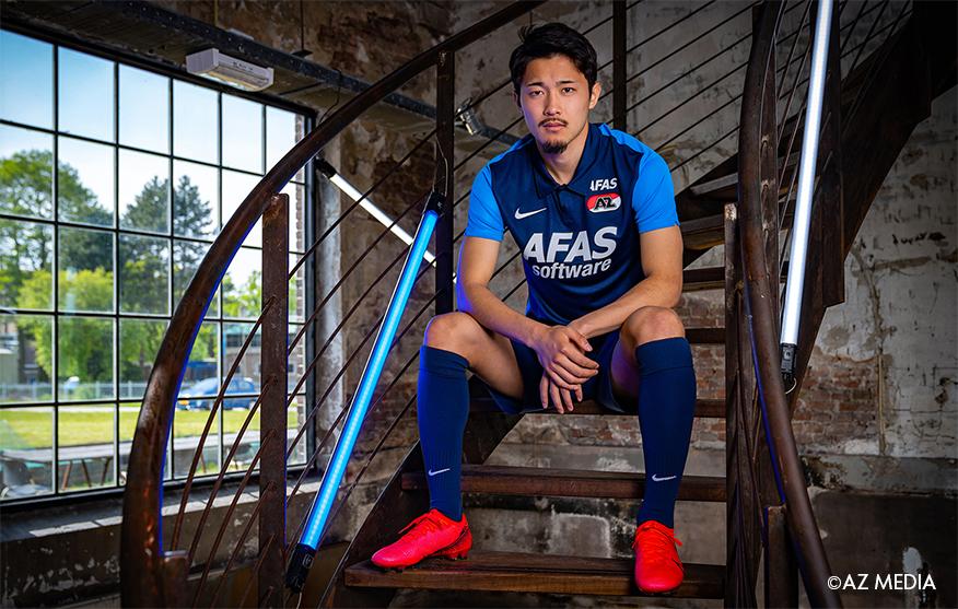 maillot-exterieur-az-alkmaar-2020-2021-nike-1