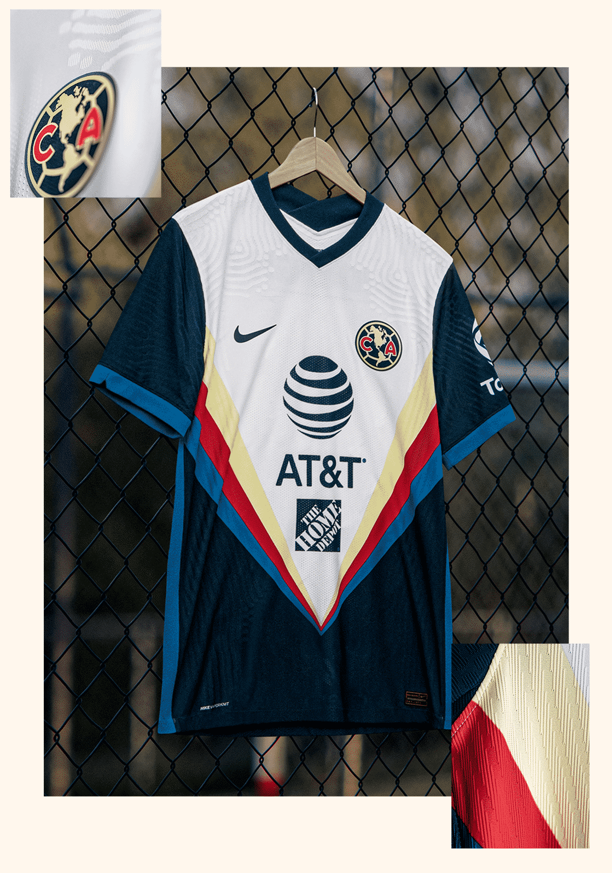 maillot-exterieur-club-america-2020-2021-nike-1
