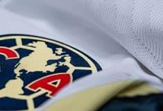 Image de l'article Nike honore l'histoire du club Mexicain de Club America avec un nouveau maillot extérieur