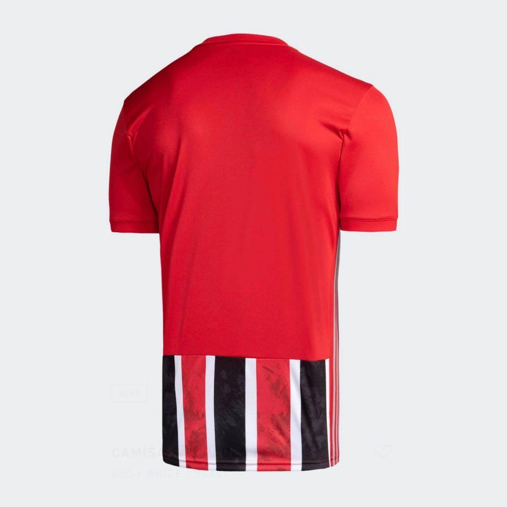 maillot-exterieur-sao-paulo-2020-2021