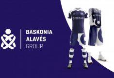 Image de l'article Alaves portera son maillot solidaire pour son retour en Liga