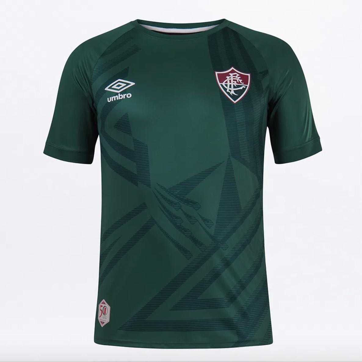maillot-gardien-fluminense-2020-umbro-2