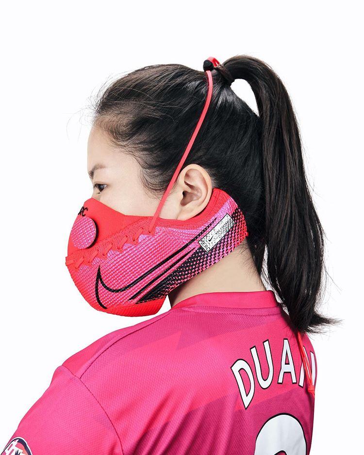 masque-mercurial-vapor-future-lab