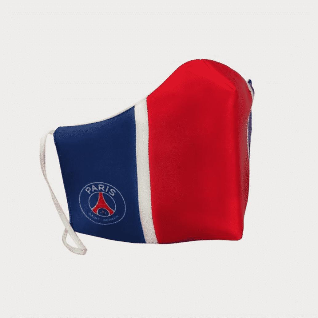 masques-protections-psg-paris-saint-germain-2
