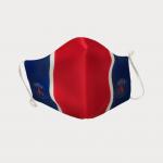 Le PSG se lance dans des masques de protection pour les supporters