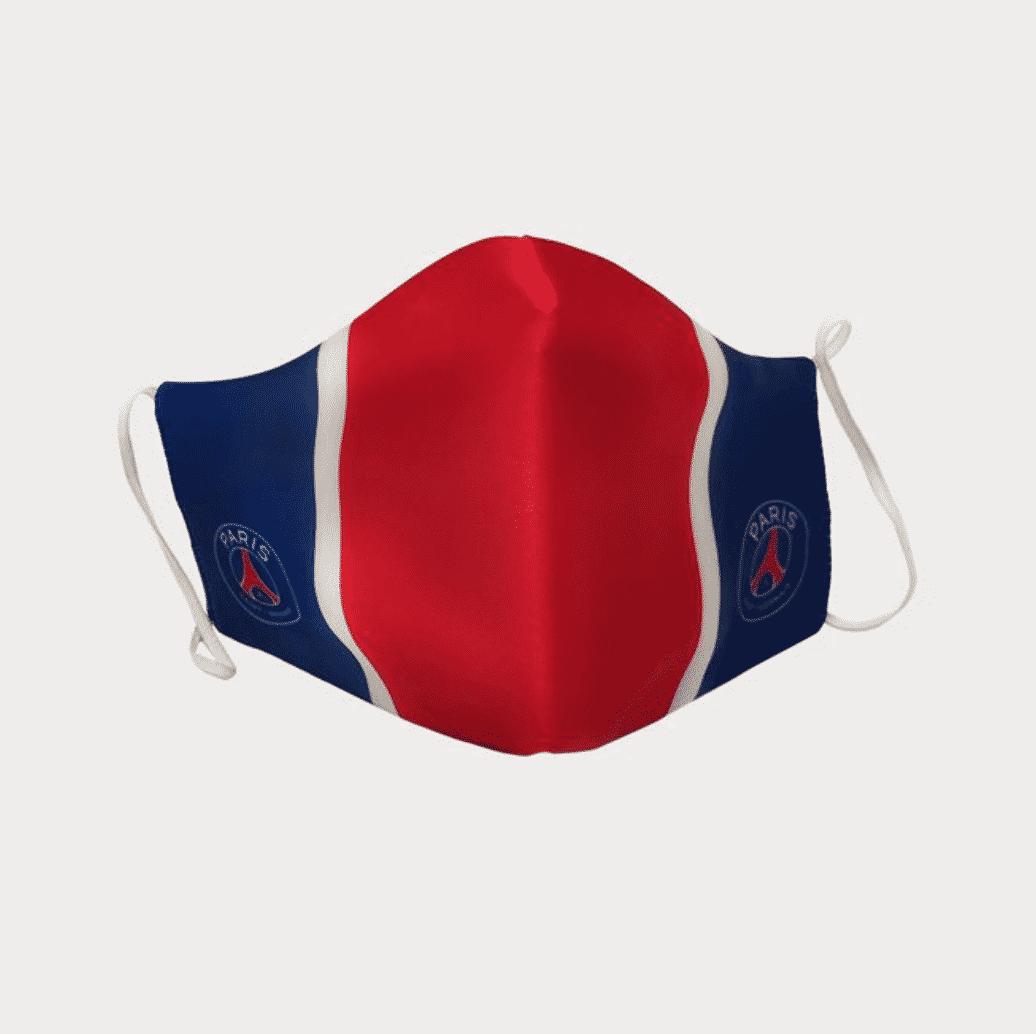 masques-protections-psg-paris-saint-germain-3