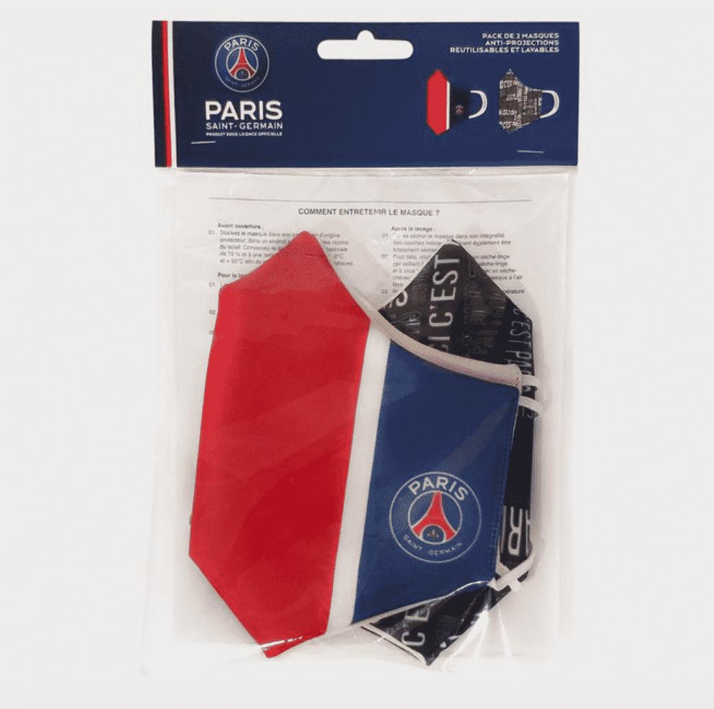 masques-protections-psg-paris-saint-germain-6