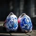 Nike – adidas, deux stratégies commerciales différentes durant la crise sanitaire