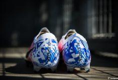 Image de l'article Nike – adidas, deux stratégies commerciales différentes durant la crise sanitaire