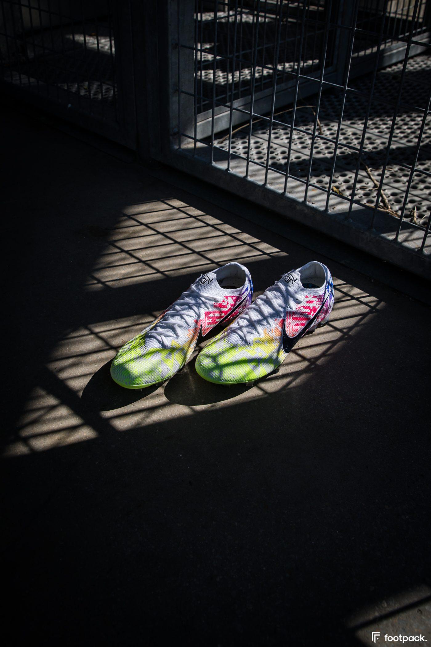 nike-mercurial-vapor-13-neymar-jogo-prismatico-footpack-2