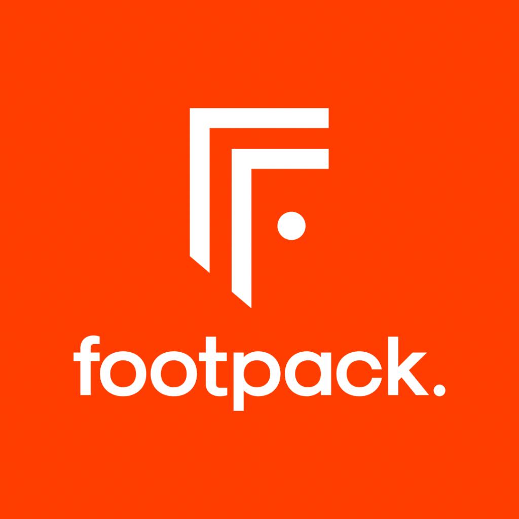 nouvelle-identite-graphique-footpack-1