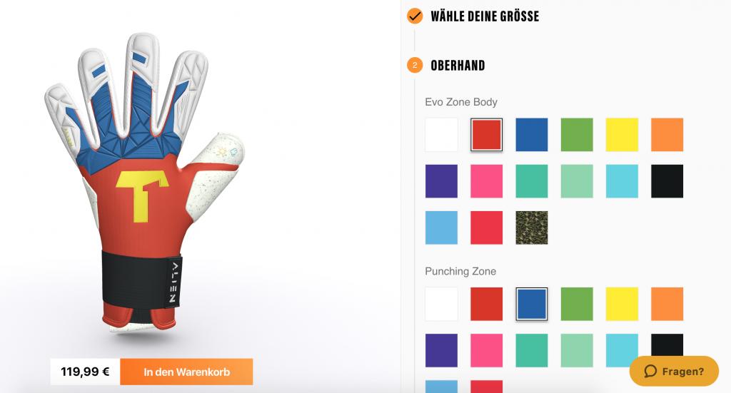 t1tan-Gloves-Creator-2