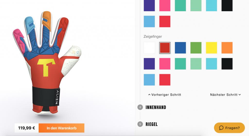 t1tan-Gloves-Creator-3