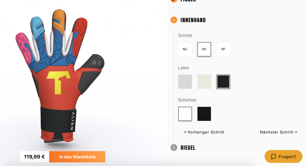t1tan-Gloves-Creator-4