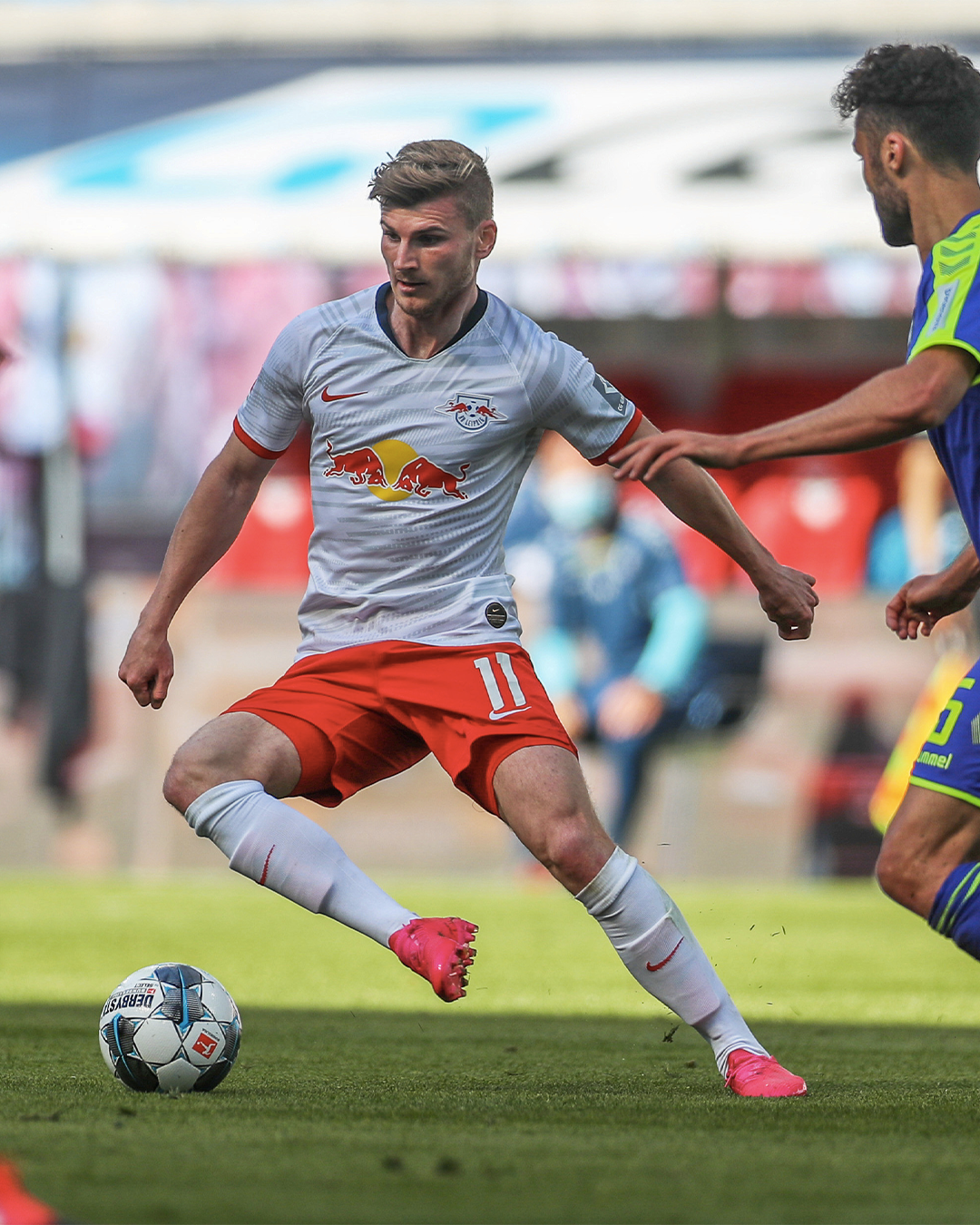 timo-werner-adidas-x-19-1