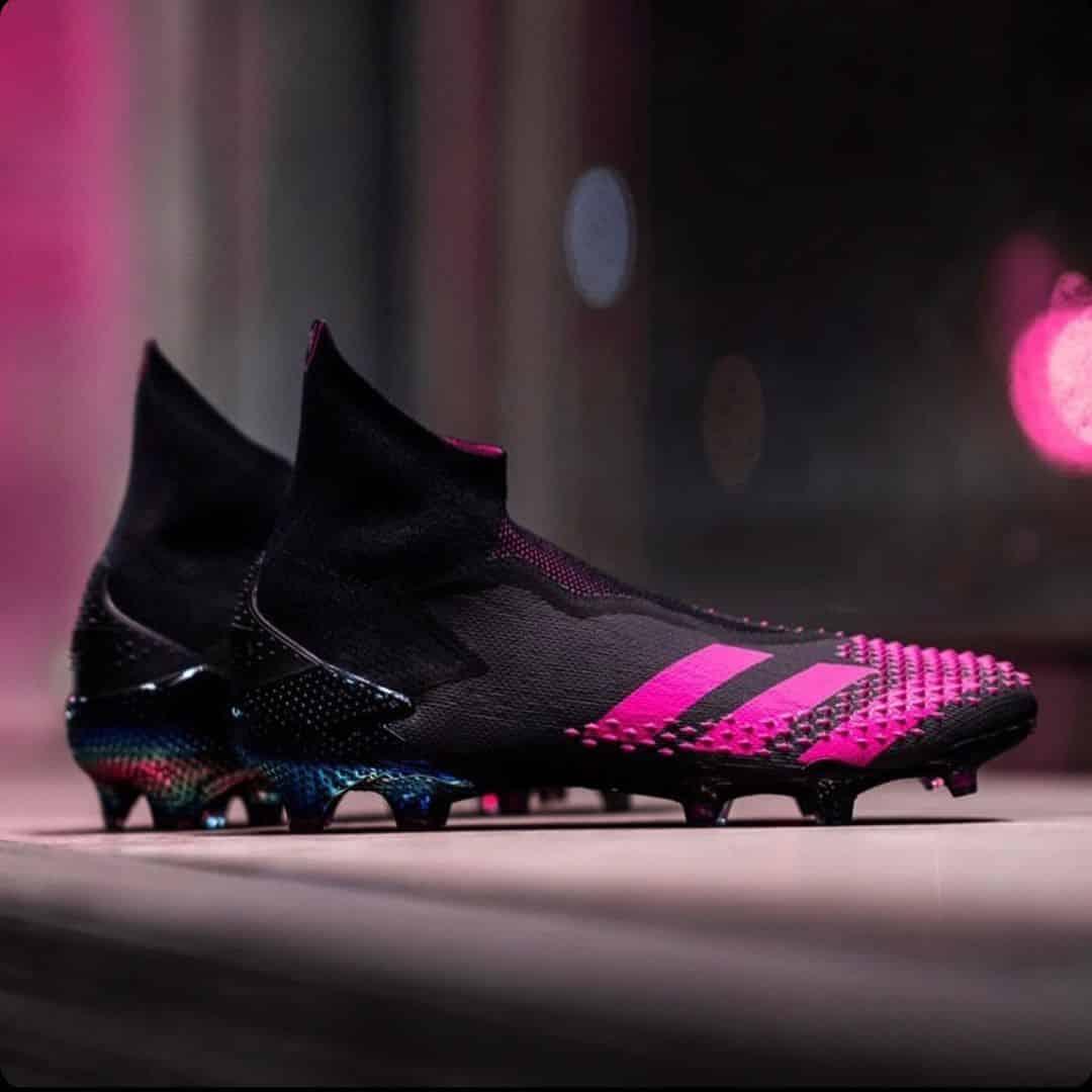adidas-predator-20+-noir-rose-pro-direct-soccer