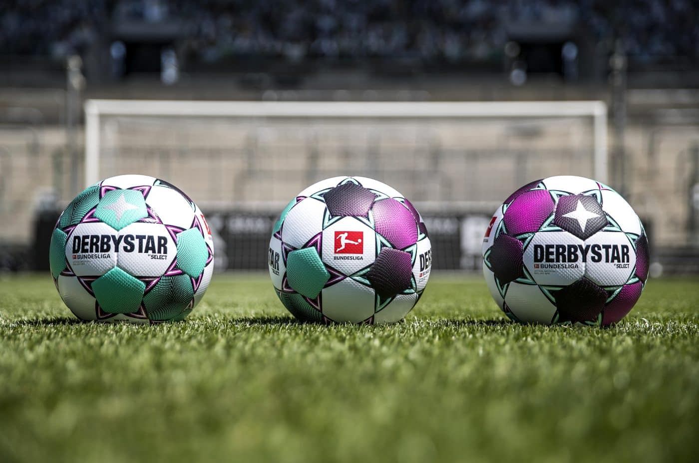 ballon-bundesliga-2020-2021-select-derbystar-1