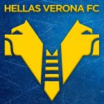 Le club de l'Hellas Verone change de blason !