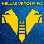 Le club de l'Hellas Verone change de blason!