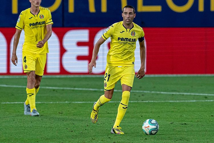 Bruno-Soriano-villarreal-adidas-predator-lz-2013-2