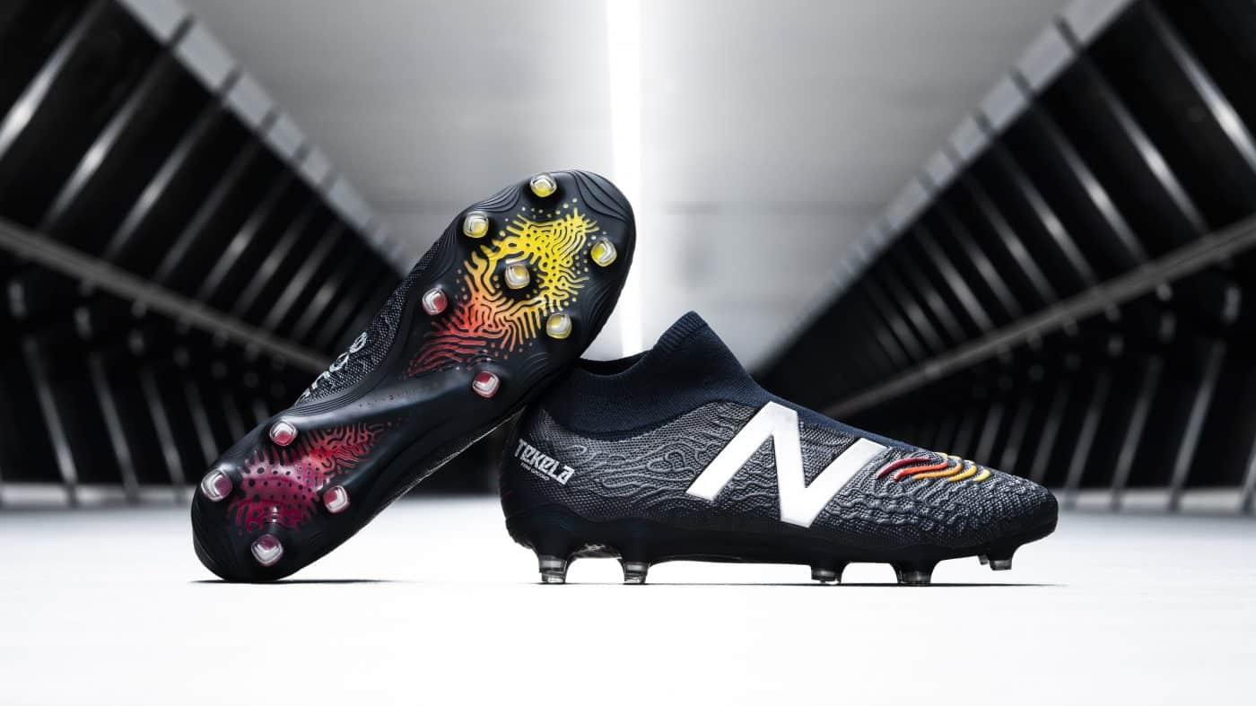 chaussures-foot-new-balance-tekela-v3-10