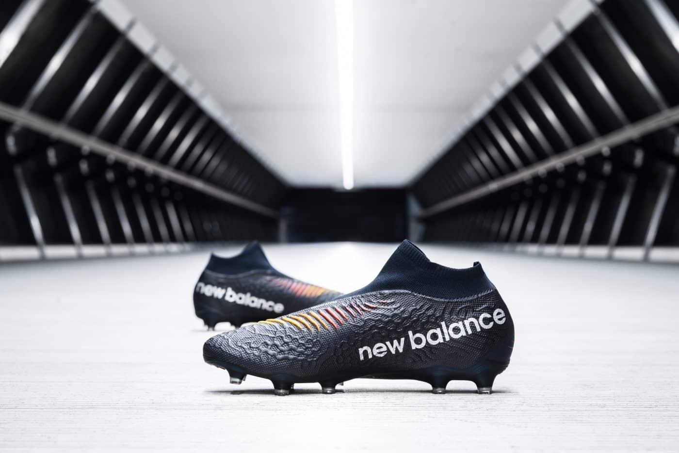 chaussures-foot-new-balance-tekela-v3-8