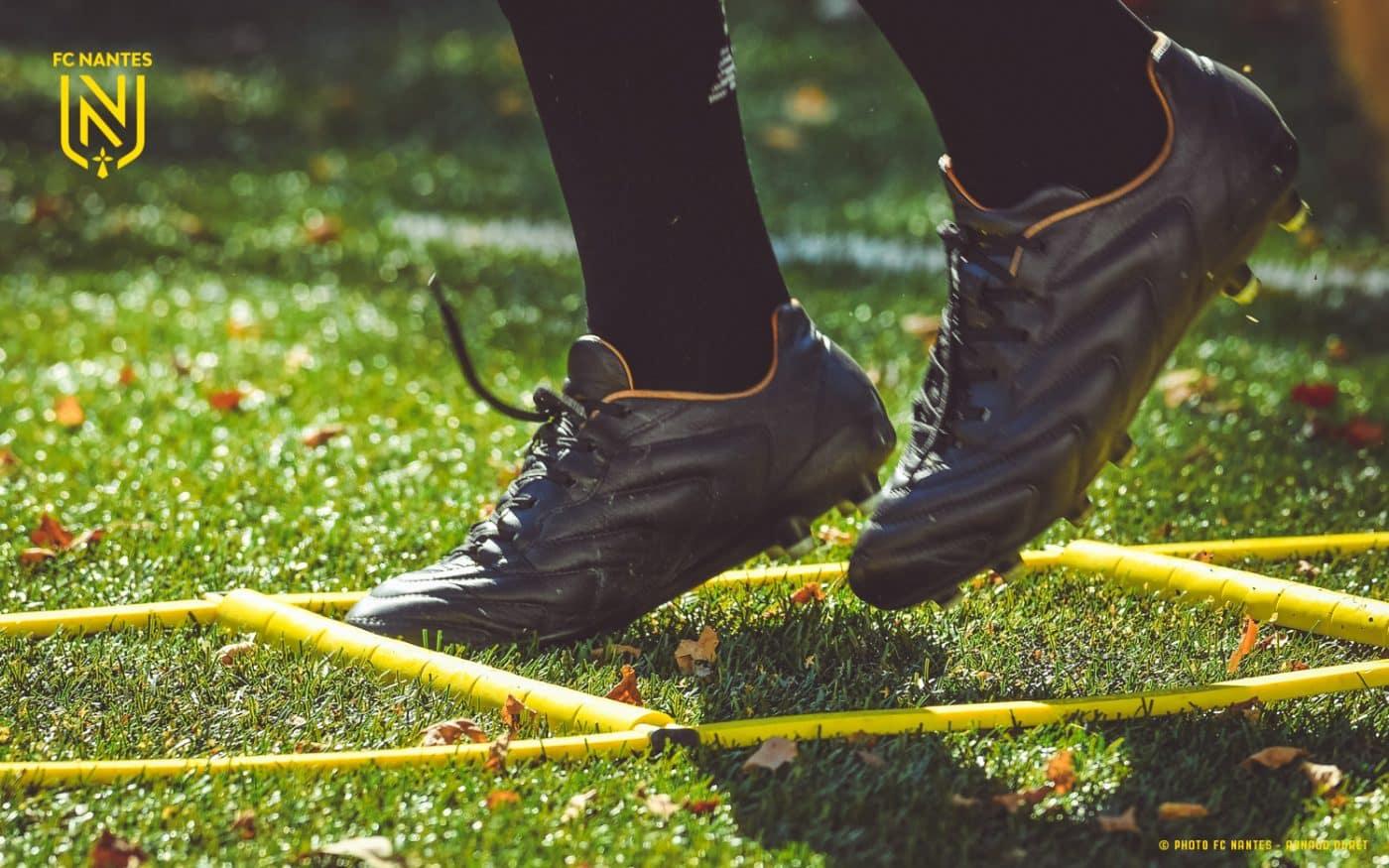 chaussures-kader-bamba-pantofola-d-oro