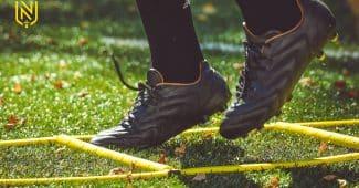 Image de l'article Kader Bamba, «Je jouerais avec les Pantofola d'Oro pour le début de saison»