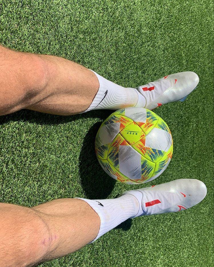 chaussures-nike-vapor-edge-football-americain