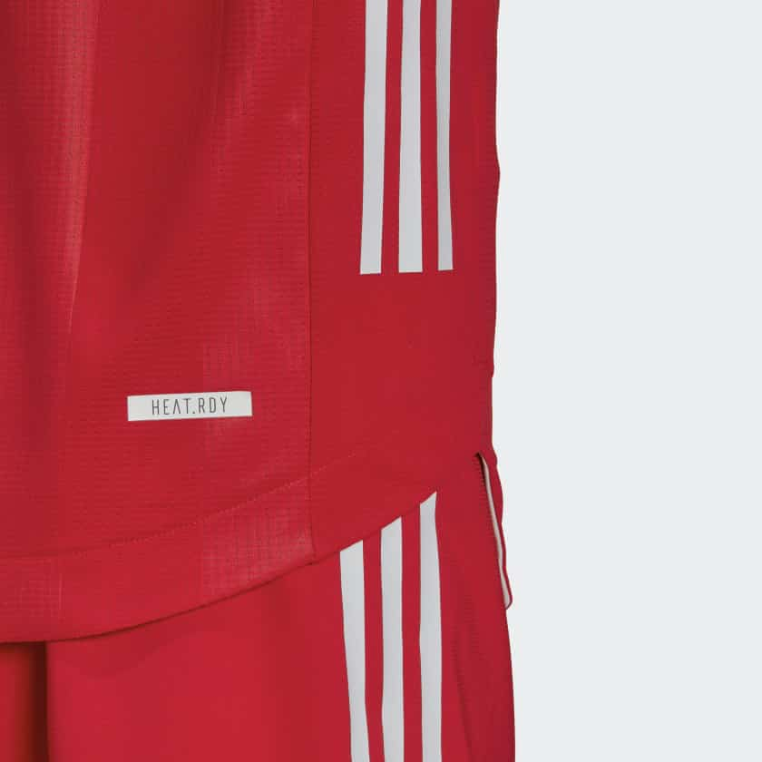 difference-maillot-authentique-replica-adidas-heat-rdy-aeroready-2