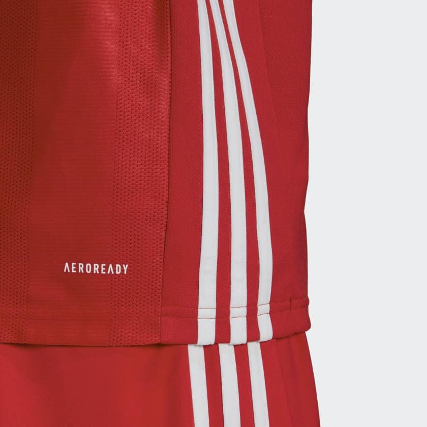 difference-maillot-authentique-replica-adidas-heat-rdy-aeroready-7