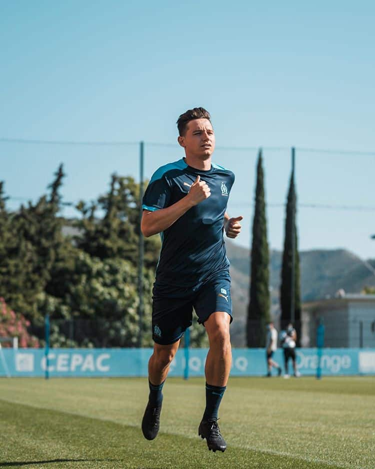 florian-thauvin-chaussures-masquees