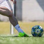 5 idées de cadeaux foot à offrir pour la fête des pères
