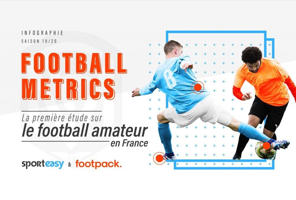 infographie-football-metrics-footpack-sporteasy-2