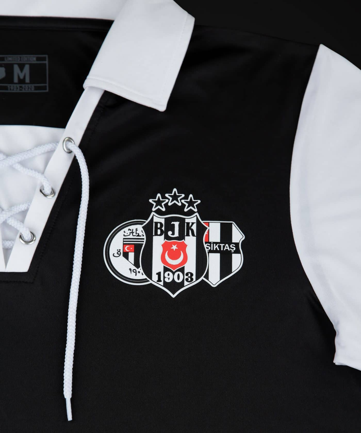 maillot-anniversaire-besiktas-istanbul-117-ans-2