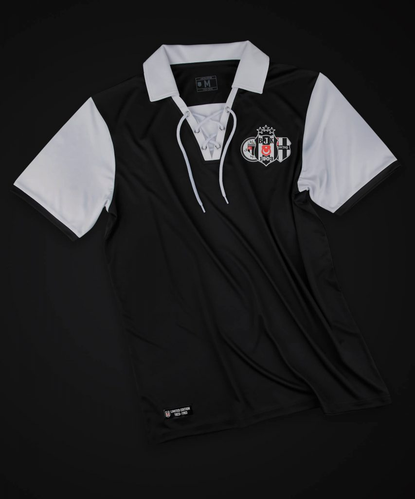 maillot-anniversaire-besiktas-istanbul-117-ans