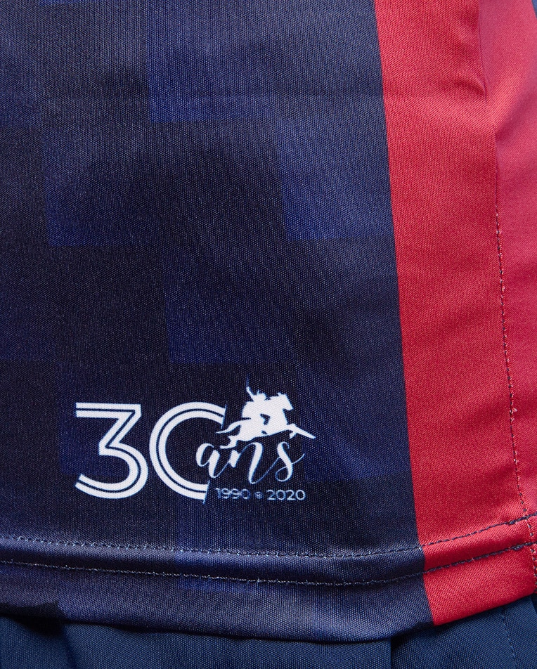 maillot-collector-30-ans-clermont-foot-63-patrick-4