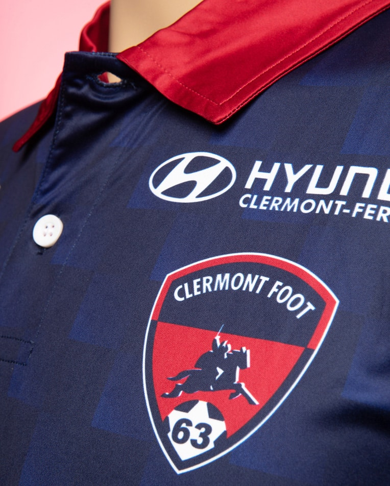 maillot-collector-30-ans-clermont-foot-63-patrick-6