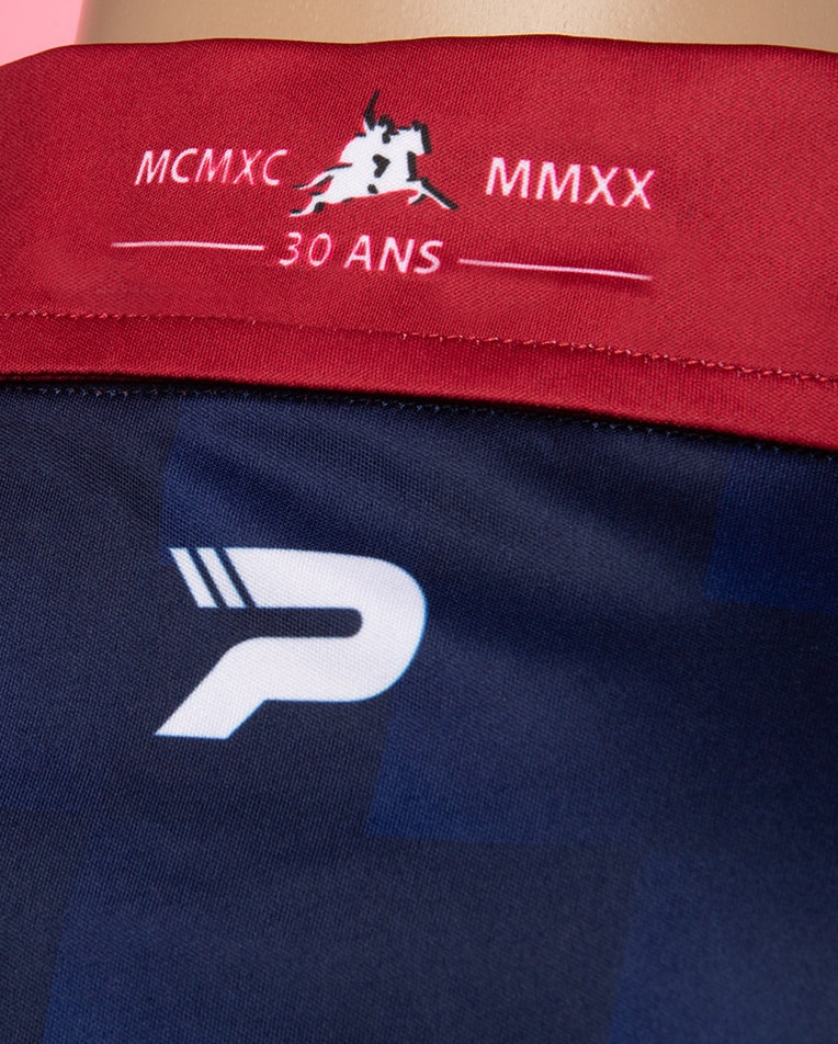 maillot-collector-30-ans-clermont-foot-63-patrick-7