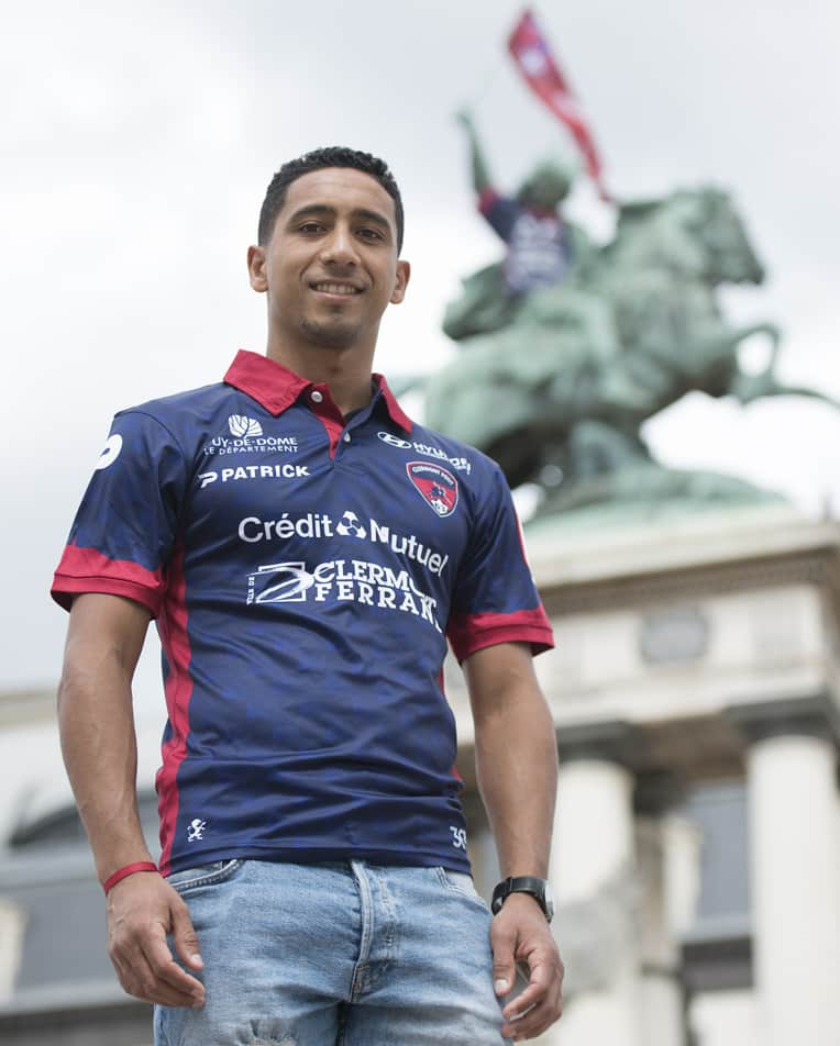 maillot-collector-30-ans-clermont-foot-63-patrick-8
