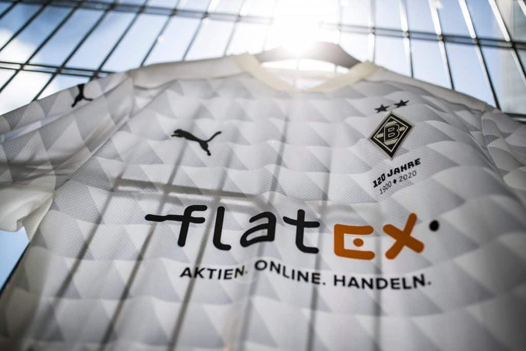maillot-domicile-2020-2021-Borussia-Monchengladbach-puma