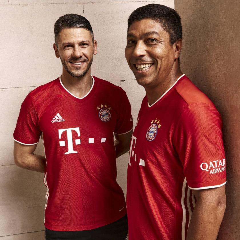 maillot-domicile-bayern-munich-2020-2021-adidas-1