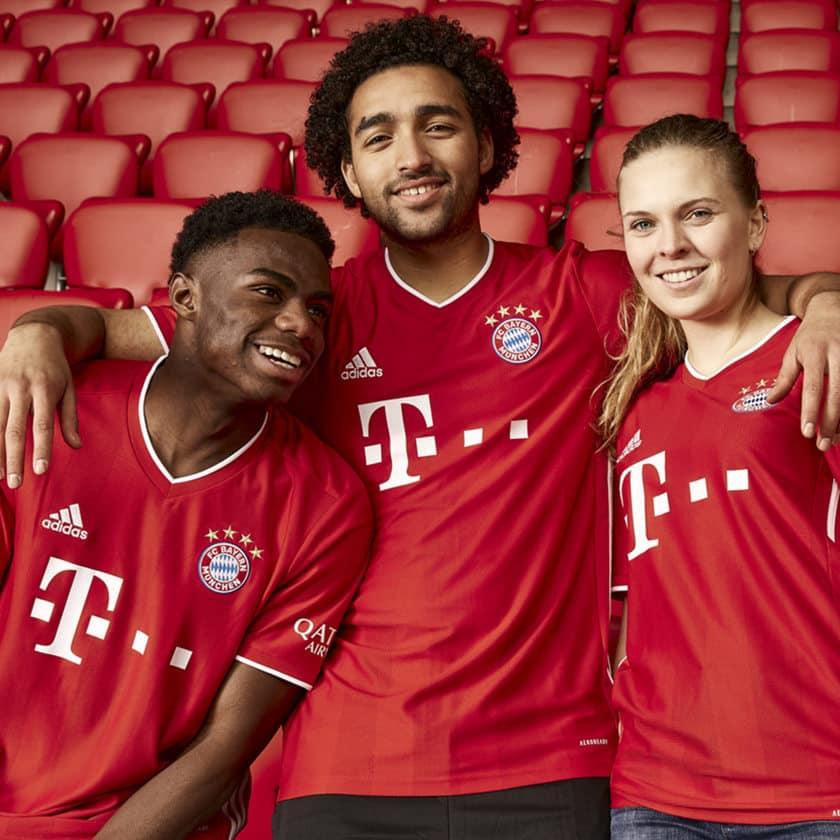 maillot-domicile-bayern-munich-2020-2021-adidas