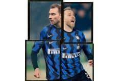 Image de l'article Nike dévoile les maillots 2020-2021 de l'Inter Milan