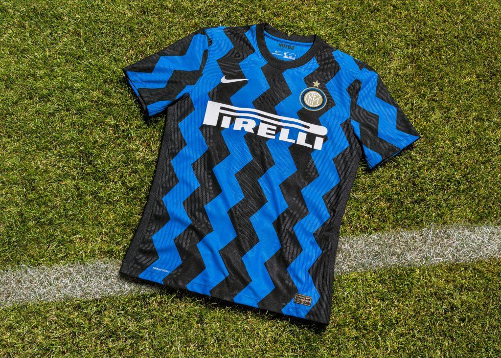 maillot-domicile-inter-milan-2020-2021-nike-2