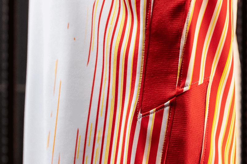 maillot-domicile-rb-leipzig-2020-2021-nike-1