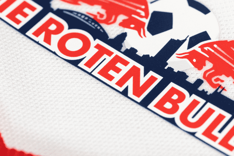 maillot-domicile-rb-leipzig-2020-2021-nike-2