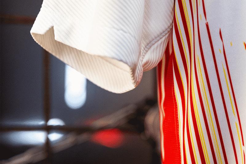 maillot-domicile-rb-leipzig-2020-2021-nike-3