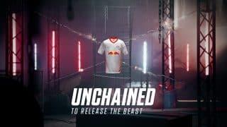 Image de l'article Le RB Leipzig et Nike dévoilent les maillots 2020-2021